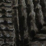 Brandsseller-Faux-Fur-Blanket-Reversible-0-2