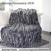Brandsseller-Faux-Fur-Blanket-Reversible-0-3