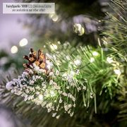 FairyTrees-artificial-Christmas-tree-PREMIUM-Fir-Tree-Chrisbaum-artificial-artificials-Christmas-trees-HUGE-SELECTION-0-0