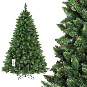 FairyTrees-artificial-Christmas-tree-PREMIUM-Fir-Tree-Chrisbaum-artificial-artificials-Christmas-trees-HUGE-SELECTION-0