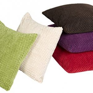Hamilton-McBride-Chenille-Spot-Cushion-Covers-And-Throws-0