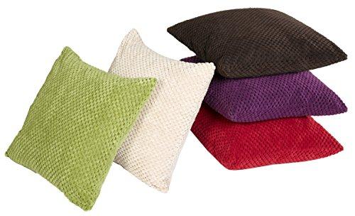 Hamilton-McBride-Chenille-Spot-Cushion-Covers-And-Throws-0