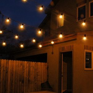 Outdoor-Garden-String-Lights-25ft-G40-OxyLED-Garden-Patio-Outside-String-LightsWaterproof-IndoorOutdoor-String-Lights-Great-Garden-Terrace-Patio-Outside-Xmas-lights-25-Bulbs3-Replacement-Bulbs-0