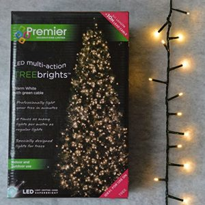 Premier-750-1000-1500-String-Christmas-Tree-Brights-Indoor-Outdoor-Xmas-Timer-LED-Lights-0