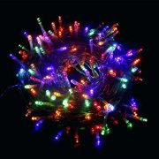 Proxima-Direct-100200300400500-LED-String-Fairy-Lights-for-Christmas-Tree-Party-Wedding-Events-Garden-8-Lighting-Modes-memory-function-Top-Quality-0-0