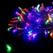 Proxima-Direct-100200300400500-LED-String-Fairy-Lights-for-Christmas-Tree-Party-Wedding-Events-Garden-8-Lighting-Modes-memory-function-Top-Quality-0-2