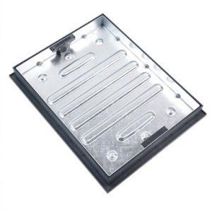 Clark-Drain-Block-Pavior-Recessed-Manhole-Cover-CD-790R-600-X-450-X-65mm-0