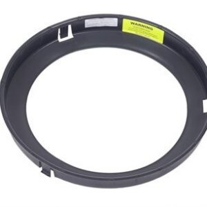 Clark-Drain-Circular-Inspection-Chamber-Reducing-Ring-0
