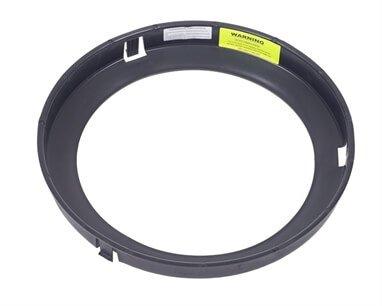 Clark-Drain-Circular-Inspection-Chamber-Reducing-Ring-0