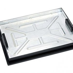 Clark-Drain-T11G3-Recessed-Manhole-Cover-and-Frame-600-x-450-x-46mm-Sealed-with-Rubber-Gasket-0