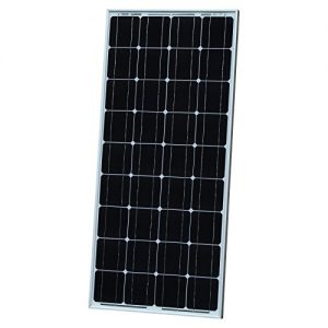 100W-Photonic-Universe-monocrystalline-solar-panel-with-5m-of-special-solar-cable-for-charging-a-12V-battery-in-a-motorhome-caravan-camper-boat-or-yacht-or-off-grid-backup-solar-power-systems-100-watt-0