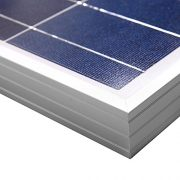 100W-Solar-Panel-12V-Battery-Charge-System-0-1