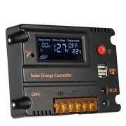 100W-Solar-Panel-12V-Battery-Charge-System-0-2