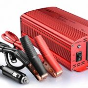 1501000w-Solar-Panel-Electricity-Generator-Kit-Charge-Controller-Battery-Inverter-0-2