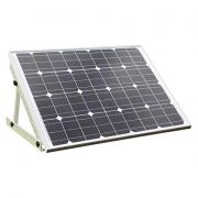 1501000w-Solar-Panel-Electricity-Generator-Kit-Charge-Controller-Battery-Inverter-0-6