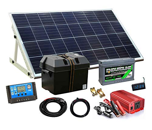 1501000w-Solar-Panel-Electricity-Generator-Kit-Charge-Controller-Battery-Inverter-0