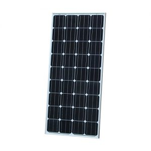 160W-Photonic-Universe-monocrystalline-solar-panel-with-5m-of-solar-cable-for-charging-a-12V-battery-in-a-motorhome-caravan-campervan-RV-boat-or-yacht-or-off-gridbackup-solar-power-systems-0