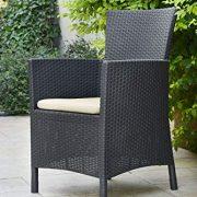Allibert-by-Keter-Rosario-Outdoor-2-Seat-Rattan-Balcony-Garden-Furniture-Set-0-0