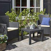 Allibert-by-Keter-Rosario-Outdoor-2-Seat-Rattan-Balcony-Garden-Furniture-Set-0-2