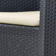 Allibert-by-Keter-Rosario-Outdoor-2-Seat-Rattan-Balcony-Garden-Furniture-Set-0-5