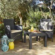 Allibert-by-Keter-Rosario-Outdoor-2-Seat-Rattan-Balcony-Garden-Furniture-Set-0-6