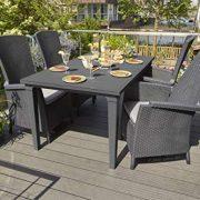 Allibert-by-Keter-Vermont-Rattan-Reclining-Outdoor-Garden-Furniture-0-1