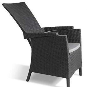 Allibert-by-Keter-Vermont-Rattan-Reclining-Outdoor-Garden-Furniture-0