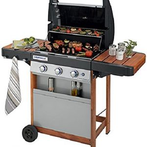 Campingaz-3-Series-Woody-LX-Gas-BBQ-Black-and-grey-125-x-66-x-142-cm-0