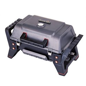 Char-Broil-X200-Grill2Go-0