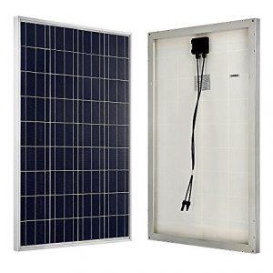 ECO-WORTHY-100w-Polycrystalline-Photovoltaic-PV-Solar-Panel-Module-0