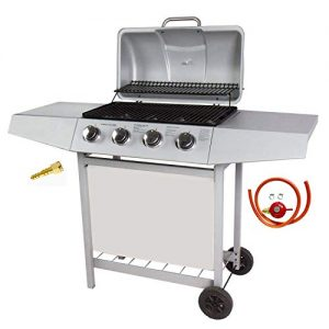 FAVE-Outdoor-Gas-Grill-BBQ-grill-4-burners-Barbecue-Grill-TUV-Tested-0