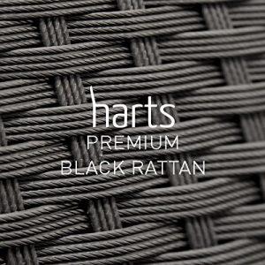 Harts-Premium-Rattan-Dining-Set-Cube-8-Seats-Garden-Patio-Conservatory-Furniture-inc-Rain-Cover-Parasol-0-0