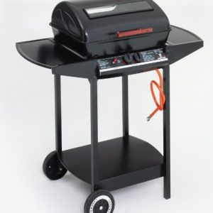 Landmann-Grill-Chef-12375-FT-2-Burner-Gas-Barbecue-with-Flame-Tamer-0