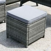 Leisure-Zone-9-Seater-Rattan-Garden-Furniture-Set-Corner-Sofa-Patio-Conservatory-Indoor-Outdoor-7-pieces-set-table-chair-sofa-10-years-warranty-0-3