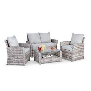 VonHaus-Rattan-Sofa-Sets-0