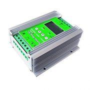 1000W-Wind-Solar-Hybrid-Charge-Controller-Off-Grid-MPPT-Wind-Turbine-Solar-Charge-Controller-Hybrid-Controller-600W-Wind-and-400W-Solar-Panel-12V24V-Auto-Distinguish-0-0