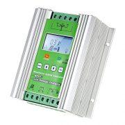 1000W-Wind-Solar-Hybrid-Charge-Controller-Off-Grid-MPPT-Wind-Turbine-Solar-Charge-Controller-Hybrid-Controller-600W-Wind-and-400W-Solar-Panel-12V24V-Auto-Distinguish-0-1
