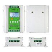 1000W-Wind-Solar-Hybrid-Charge-Controller-Off-Grid-MPPT-Wind-Turbine-Solar-Charge-Controller-Hybrid-Controller-600W-Wind-and-400W-Solar-Panel-12V24V-Auto-Distinguish-0-2