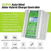 1000W-Wind-Solar-Hybrid-Charge-Controller-Off-Grid-MPPT-Wind-Turbine-Solar-Charge-Controller-Hybrid-Controller-600W-Wind-and-400W-Solar-Panel-12V24V-Auto-Distinguish-0-4