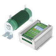 1000W-Wind-Solar-Hybrid-Charge-Controller-Off-Grid-MPPT-Wind-Turbine-Solar-Charge-Controller-Hybrid-Controller-600W-Wind-and-400W-Solar-Panel-12V24V-Auto-Distinguish-0-6