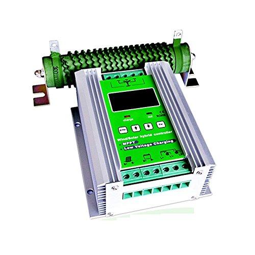 1000W-Wind-Solar-Hybrid-Charge-Controller-Off-Grid-MPPT-Wind-Turbine-Solar-Charge-Controller-Hybrid-Controller-600W-Wind-and-400W-Solar-Panel-12V24V-Auto-Distinguish-0