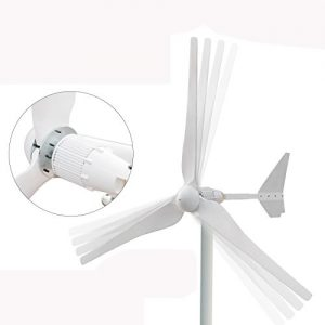 MosaicAL-Wind-Turbine-1200W-48V-Wind-Turbine-Generator-Kit-MPPT-Charge-Controller-with-3-5-Blades-Wind-Generator-for-Power-Supplementation-1200-Watt-0