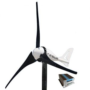 TESUP-12V-i-500-Wind-Turbine-650W-Hybrid-Charge-Controller-Manual-Switch-Made-in-Europe-0