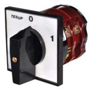 TESUP-12V-i-500-Wind-Turbine-650W-Hybrid-Charge-Controller-Manual-Switch-Made-in-Europe-0-4