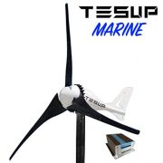 TESUP-12V-i-500-Wind-Turbine-650W-Hybrid-Charge-Controller-Manual-Switch-Made-in-Europe-0-5