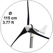 TESUP-12V-i-500-Wind-Turbine-650W-Hybrid-Charge-Controller-Manual-Switch-Made-in-Europe-0-8