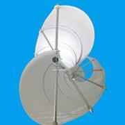 Tumo-Int-Vertical-Wind-Turbine-Generator-Kit-with-Controller-0-1