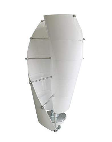Tumo-Int-Vertical-Wind-Turbine-Generator-Kit-with-Controller-0